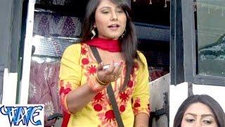 कंडोम इस्तेमाल करs - Bhojpuri Comedy Scene - Uncut Scene - Comedy Scene From Bhojpuri Movie
