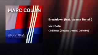 Breakdown (feat. Valente Bertelli)