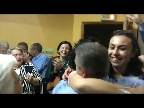 María Ramallo logra la mayoría absoluta y mantiene la alcaldía en Marín
