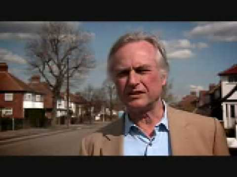 Richard Dawkins and Postmodernism