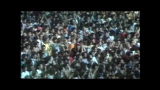 Download Mp3 Queen - We Are The Champions  Live At Rock In Rio 1985