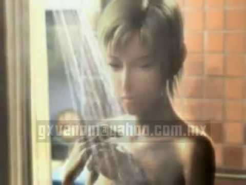 Parasite Eve 2 Download Game
