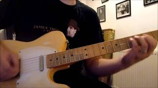 Video Shania Twain - (Man! I feel like a woman) Guitar Cover download MP3, 3GP, MP4, WEBM, AVI, FLV Mei 2018