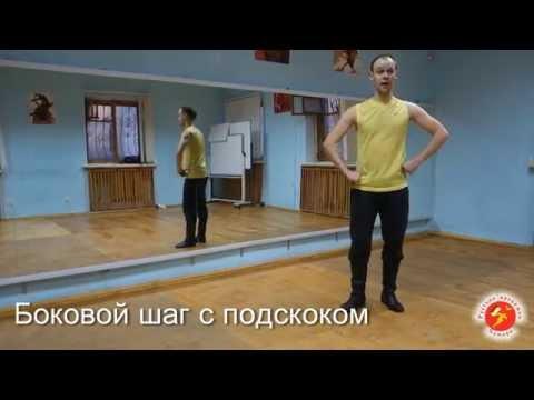 Репетиторы