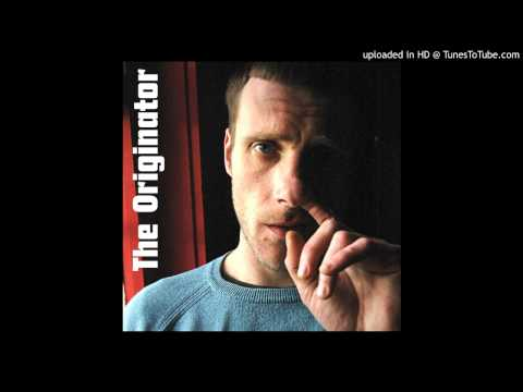 The Mod That Fell To Earth - Sleaford Mods