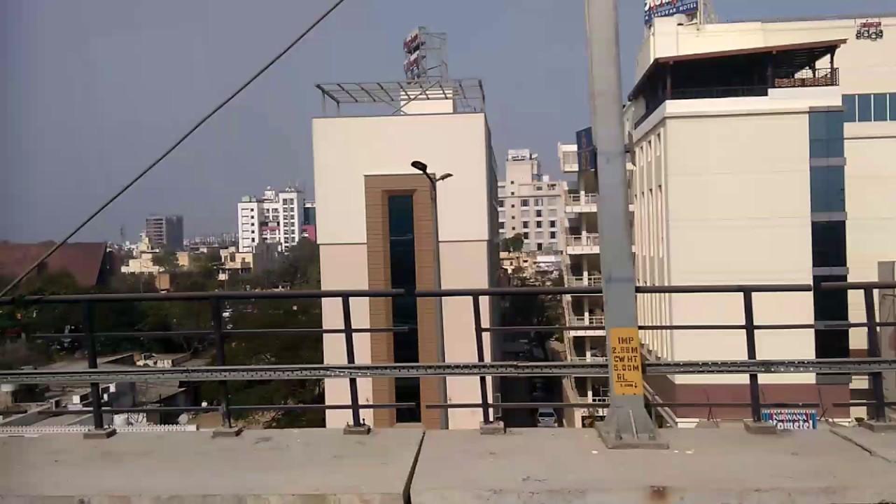 Jaipur Metro Sindi Camp And Jaipur Railway Metro Station To
