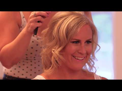 Press Play Studios New England - The Wedding of Katie & Ryan - Thompson Island, Boston Harbor
