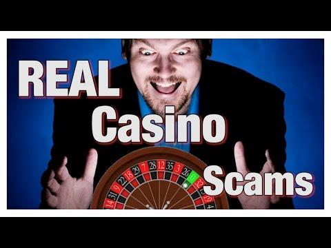 Видео Casino online dealer hiring 2017