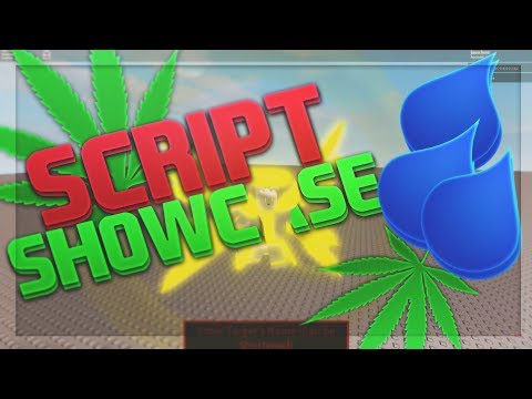 roblox how to call scripts