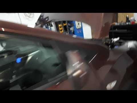 Ошибка P0011 Hyundai I30 1.4 2012