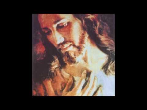 Le Seigneur nous a aimés