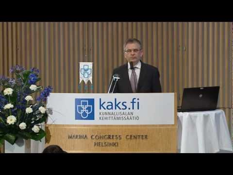 Jussi Pajunen (osa 1)