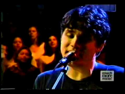 John Mayer - Come Back To Bed (Live)