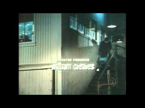 Trailer do filme Rompendo Correntes