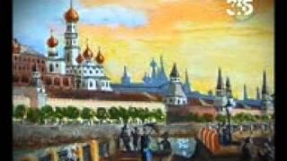 Рос.история. Сценарий власти Николая 1.flv