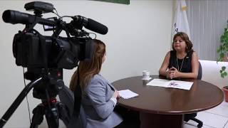Entrevista MP: CASATUR se suma a la promoción de Marca País El Salvador