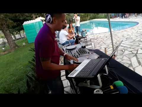 DODS SUNSET DJ ALDO AMORIM/ ADRIANO PAGANI 97 FM