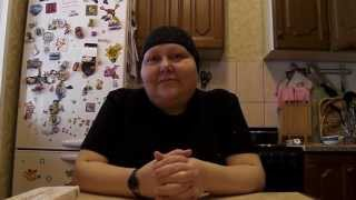 Рак груди, лечение, восстановление после химиотерапии. Отзывы о Биобран.