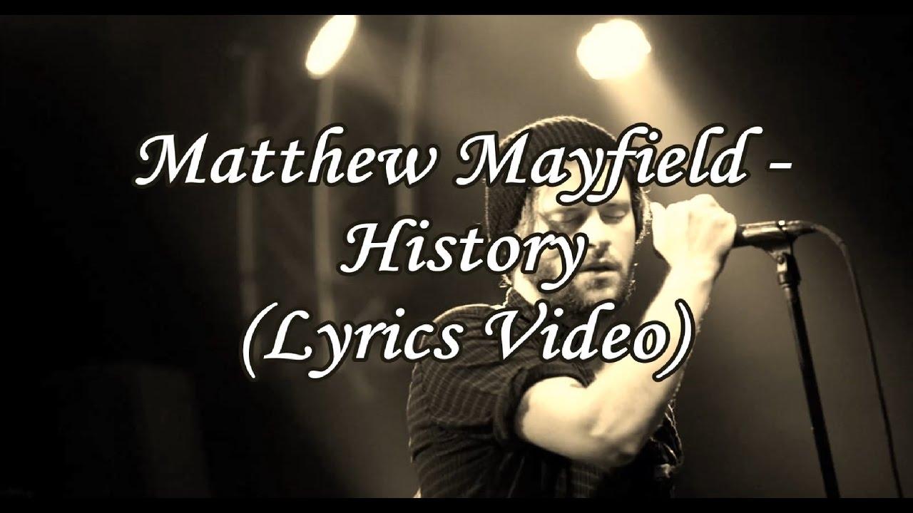 matthew-mayfield-history-lyrics-video-jlyrics