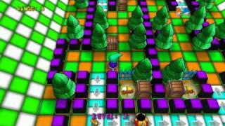 Snoogles (free indie game)