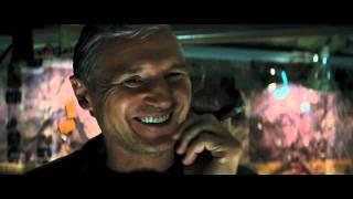 The A-Team - Intro style Trailer + Movie Theme by Alan Silvestri [ The A Team ]