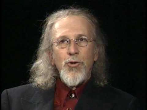 Jack Sarfatti: Physics & The Paranormal (excerpt) -- A Thinking Allowed DVD W/ Jeffrey Mishlove