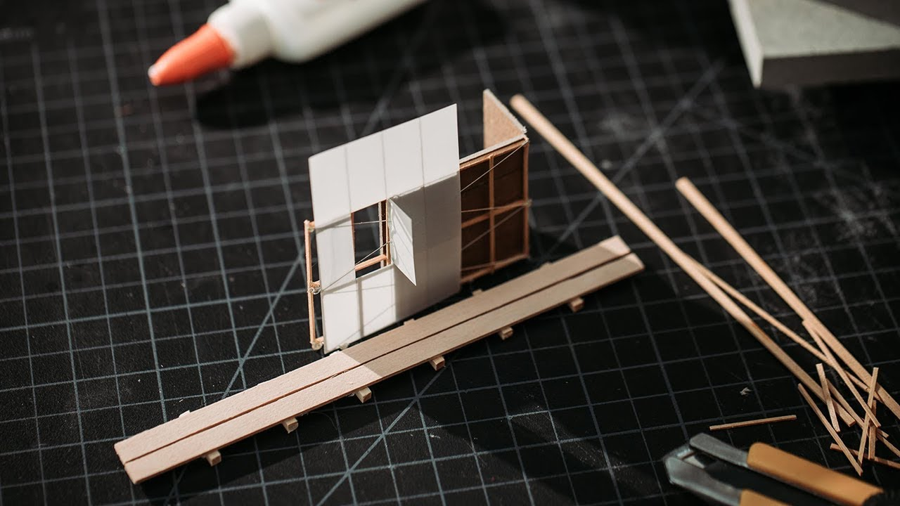 making architecture architectural 30x40 tips resources workshop