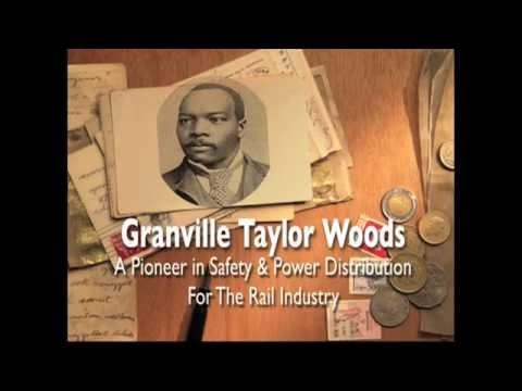 Granville T Woods PatentNo386282 Segment 6