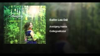 Eallin Lea Dál