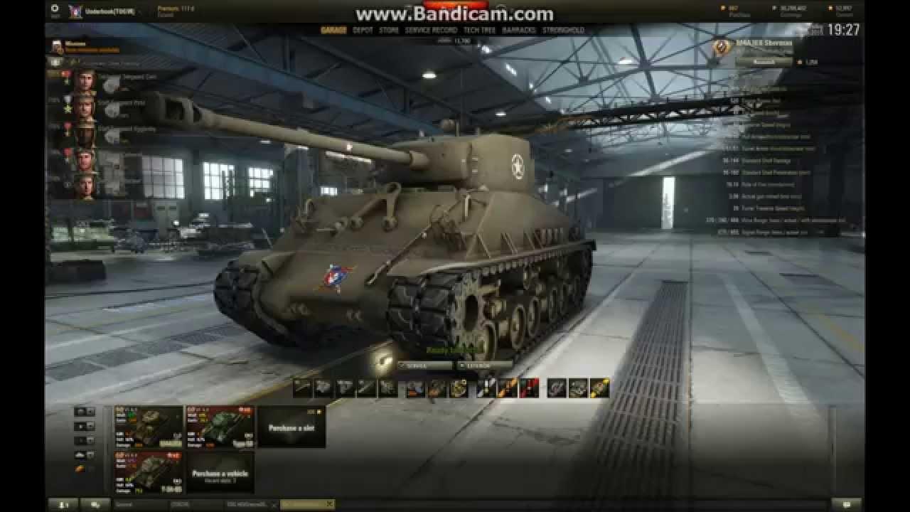 War Thunder vs World of Tanks :: War Thunder General ...