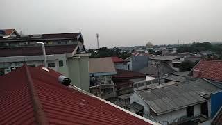 Download Mp3 Pemandangan Di Atas Atap Rs. Masmitra