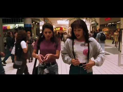 Selena 1997 Selena S Death Scene 9 9 Movieclips Youtube
