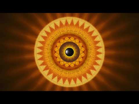 Instant Third Eye Stimulation 3 (Extremely Powerful!)