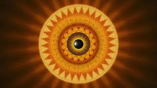Instant Third Eye Stimulation 3 (Extremely Powerful!)