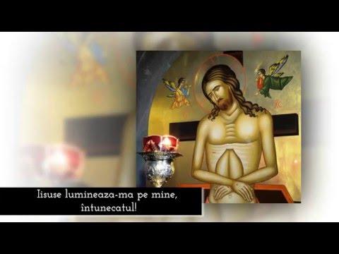Pe a Domnului cale - Cantare Ortodoxa -  Maicile de la Man.  Brincoveni