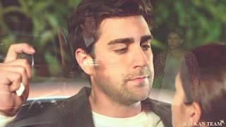 Yağız ve Hazan - Let Me Love You