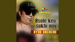 Asole Keu Sukhi Noy