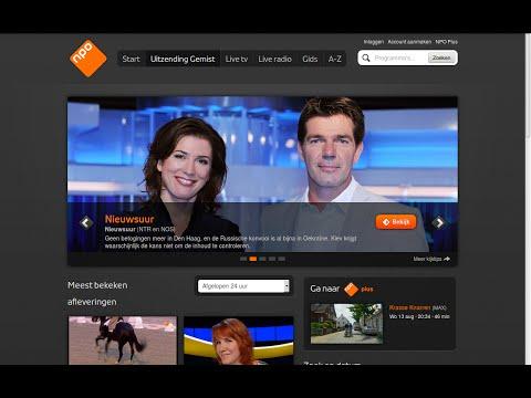 Nederlandse crisis door Icesave tien jaar geleden: Een terugblik from YouTube · Duration:  1 minutes 56 seconds