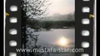 Exclusive mustafa-star