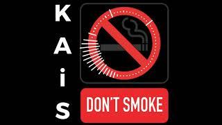 Kais I DONT SMOKE Feat. Migos, Cardi B, Nicki Minaj MotorSport RemiX.mp3