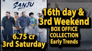 gold 3rd day worldwide collection