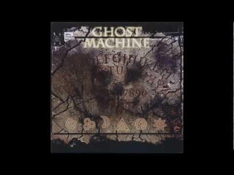 Ghost Machine-God Forbid