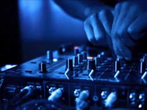 UK Garage Mix 2014 2015 New Remixes By Dj Bazza