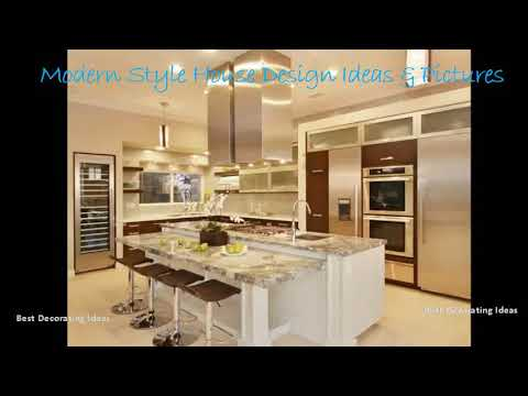 Accessible kitchen designs  - 2| Best design picture set of the year for modern living house
