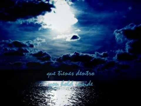 Anathema - Parisienne Moonlight