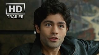 Entourage | official teaser trailer US (2015) Adrian Grenier Kevin Connolly