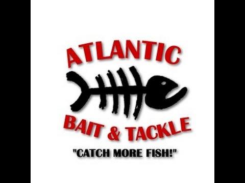 Atlantic Bait & Tackle, Inc.