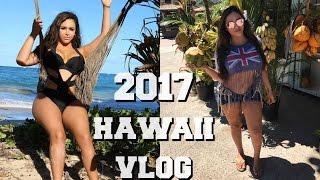Video Hawaii Vlog & Bikini Try On 2017 | MISSSPERU download MP3, 3GP, MP4, WEBM, AVI, FLV Juni 2018