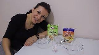 Video Yenilebilir Slime Nasıl Yapılır❗😋 download MP3, 3GP, MP4, WEBM, AVI, FLV November 2017