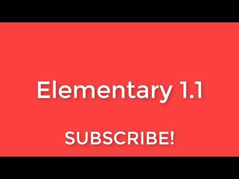 New English File Elementary listening 1.1